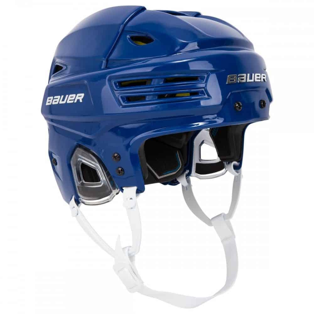 Bauer Re-Akt 200 Senior Hockey Helmet