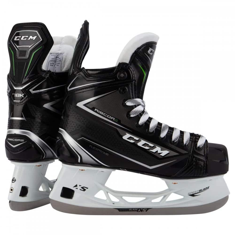 Are Hockey Skates True To Size?